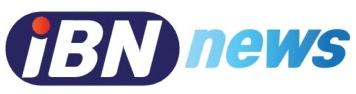 IBN news